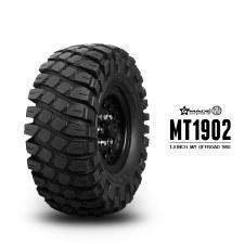 1.9 MT 1902 Off-Road Tires (2)