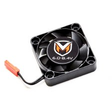 Maclan 30mm HV Turbon Fan