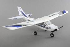 HobbyZone Mini Apprentice S Ready to Fly