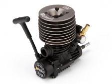 Nitro Star F4.6 V2 Engine w/PS