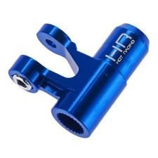 Aluminum Steering Servo Horn A