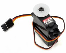 Mighty Micro Servo HS-85MG