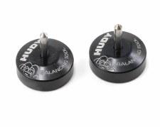Hudy Chassis Balancing Tool (2)