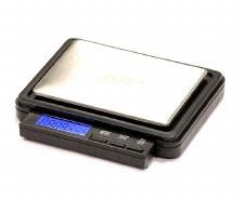 Digital Scale 2000g Max