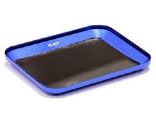 Mag Parts Storage Tray - BLUE
