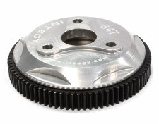 86T Metal Spur Gear for Traxxa