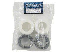 Flip-Outs 2.2 4WD Front Wheel