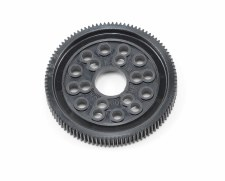 Kimbrough 64 Ptich Precision Spur Gear, 100 Tooth