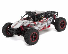 Losi 1/5 Scale Desert Buggy XL 4WD Ready to Run