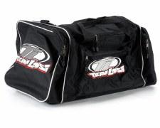 Losi Cargo Bag