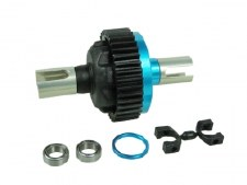 3Racing 39T Gear Diff for Tamiya M05/M06