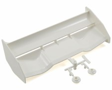 OFNA Hi Force 1/8 Offroad Wing (White)