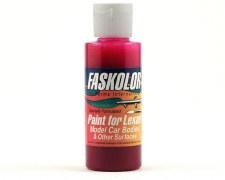 Faskolor Faslucent, Pink