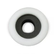 Tire Foam, Dos Piezas 2.2