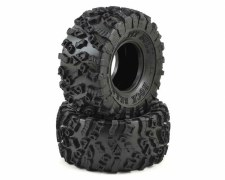 Rock Beast XOR 2.2 Crawler Tir