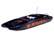 Blackjack 42-inch Brushless 8S
