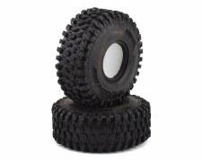 "ProLine Hyrax 1.9"" Rock Crawler Tires (2) (Predator)"