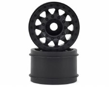 ProLine F-11 2.8 Wheel with 17mm Hex