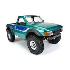 1993 Ford Ranger Clr Body Set