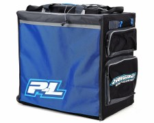 ProLine Hauler Bag