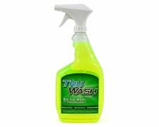 Tru Wash RC Car Wash w/ TruGua