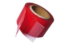 High Strength Pro Servo Tape (