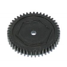 Steel Spur Gear (45T)
