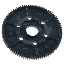 Spur Gear, 87 Tooth, for 18024