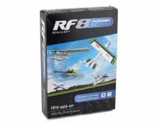 RealFlight 8 HH Edition Add-On