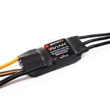 Avian 30 Amp Brushless Smart E