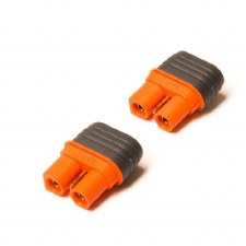 Spektrum RC IC3 Battery Connector