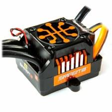 Firma 150 Amp Brushless SMART