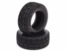 On Road Racing Truck Wheels (4