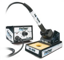Trak Power TK950 Soldering Station