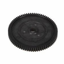 76T 48P Spur Gear