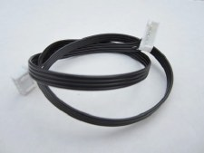 3S 600mm XH Plug Balance Exten