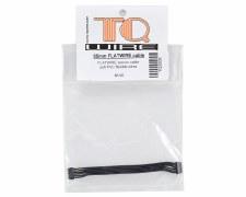TQ Wire 85mm Flatwire Sensor Cable