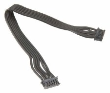 TQ 100mm Flat Brushless Sensor Wire