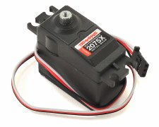 Traxxas Servo, Digital High-To