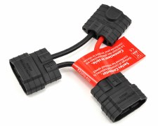 Traxxas Series Wire Harness