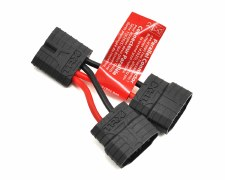 Traxxas Parallel Battery Adapter