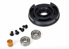 Traxxas Velineon 3500 Brushless Motor Rebuild Kit