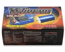 Velineon VXL-3m BL Power