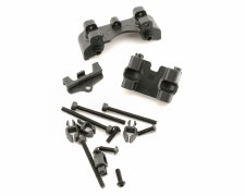 Traxxas Revo Front & Rear Shock Mounts with Hardware