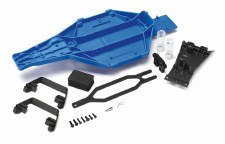 Traxxas Chassis Conversion Kit