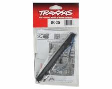 LED light bar (Rigid®), TRX-4