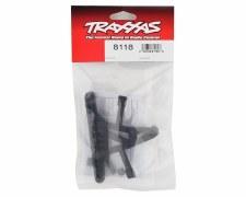 Traxxas Spare tire mount/ moun