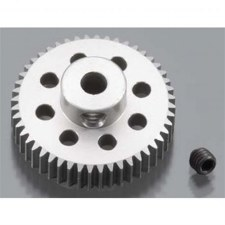 Pinion Gear 64P 48T