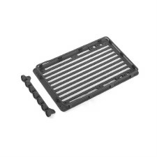 Roof Rack w/ Light Set-Axial S