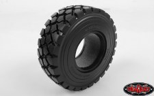 MIL-SPEC ZXL 1.9 SINGLE TIRE